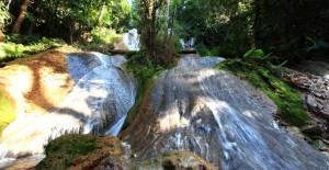 thetrippacker_nan_ton_tong_waterfall_piyakit_016_c